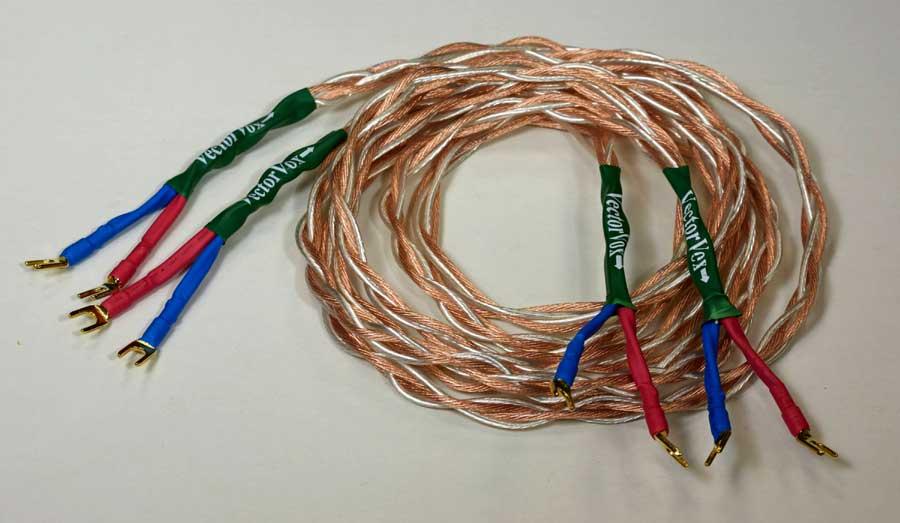 vectorvox_acustic_cable
